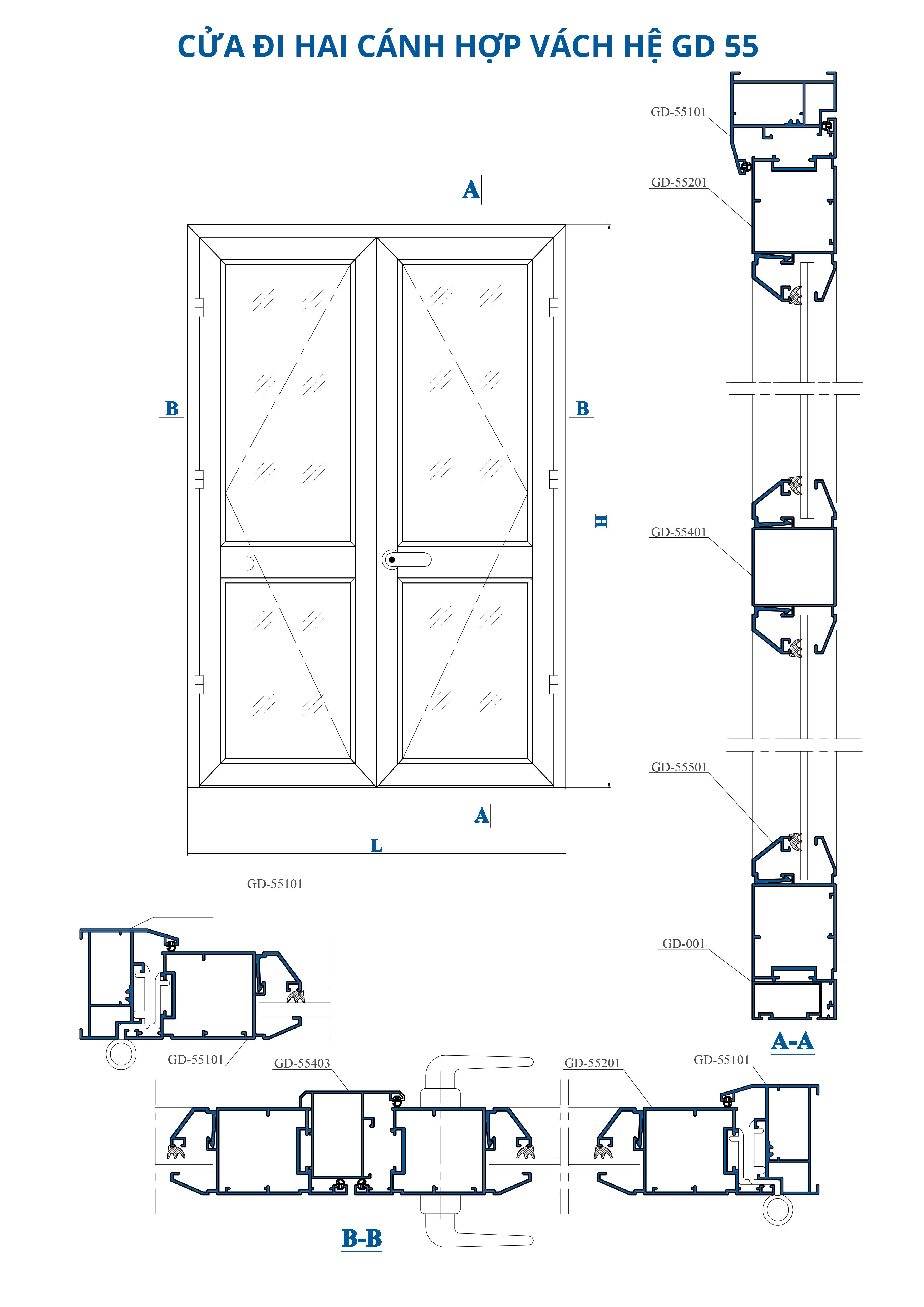 SDLG2_AG55