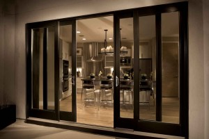 Modern-Sliding-Doors-Patio