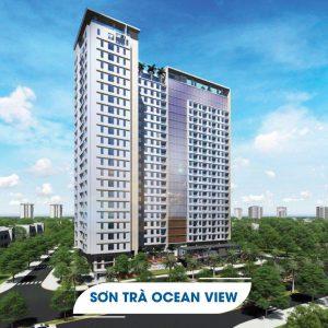 Sơn Trà Ocean view