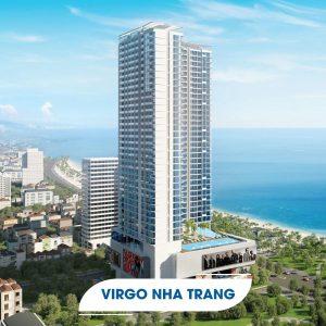 Virgo Nha Trang