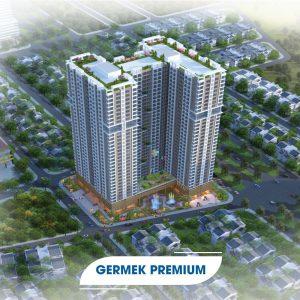 Germek Premium